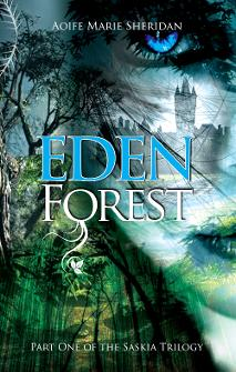 Edenforest_projector.jpg.opt213x335o0,0s213x335