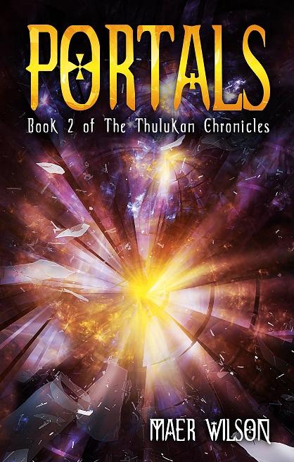 Portals cover Sm