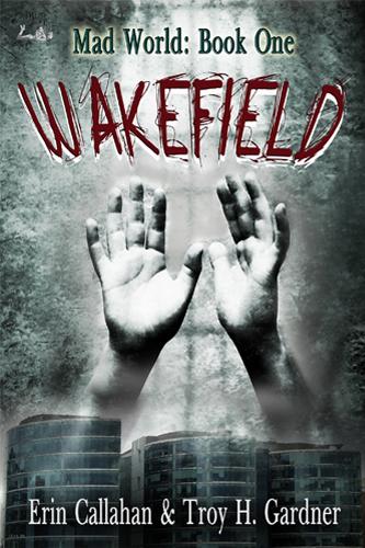 Wakefield 333x500