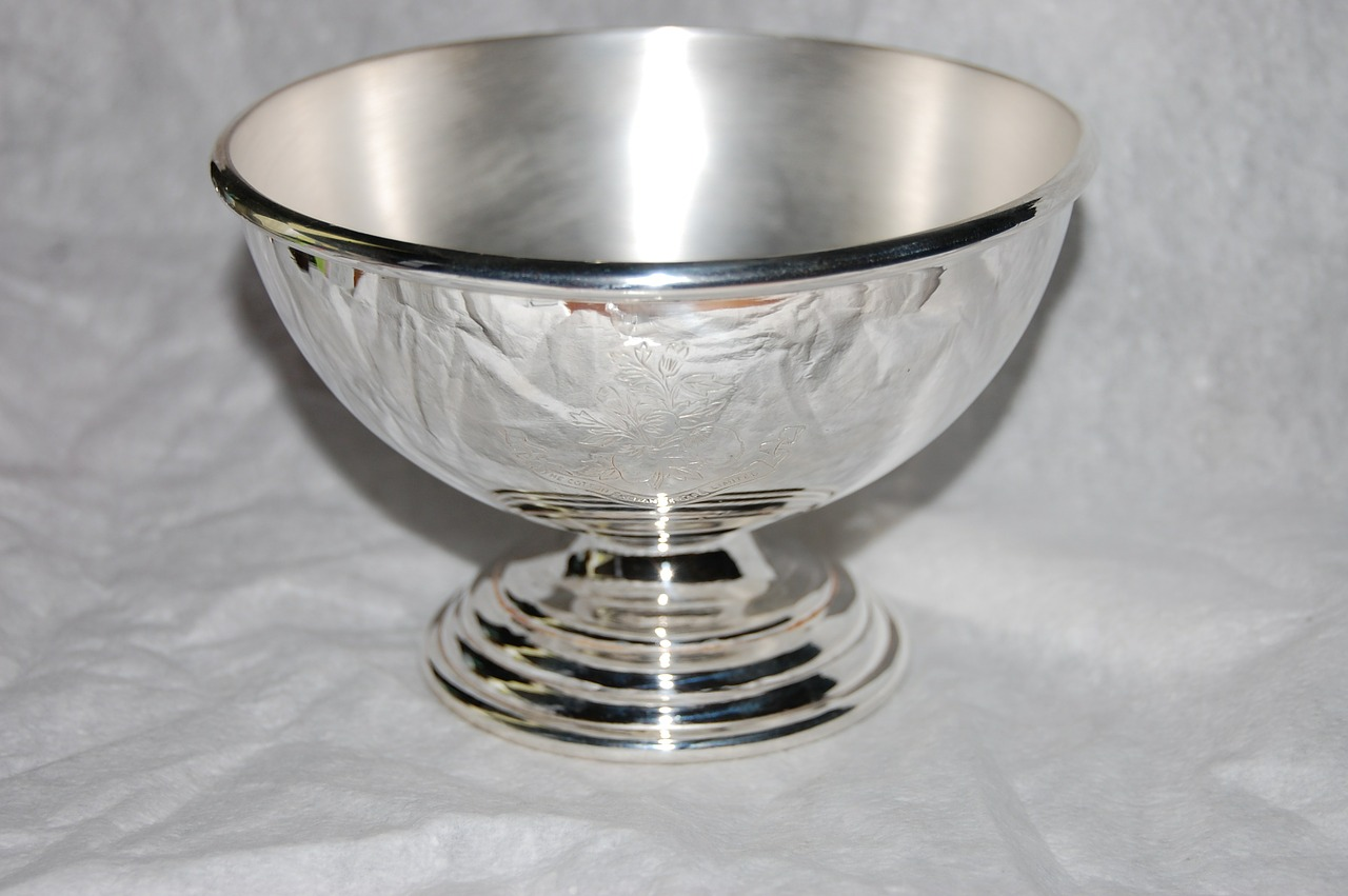 cup-463548_1280