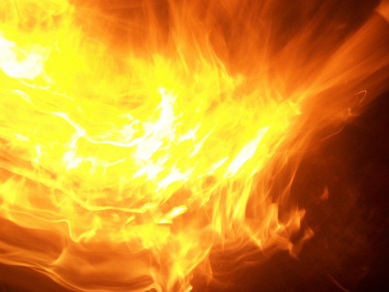 flame-71748_1280