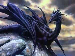 black_dragon-2-300x224